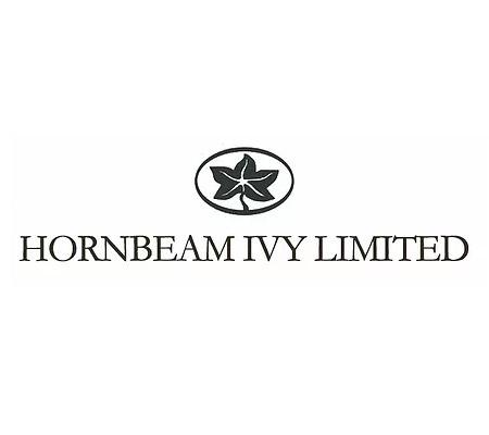 HORNBEAM IVY Specialist taps