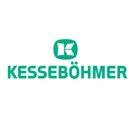 KESSEBOHMER Clever storage