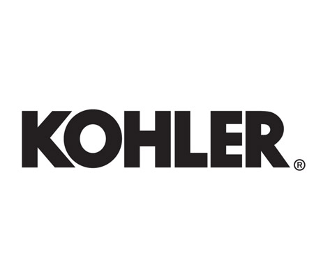 KOHLER Sinks and taps