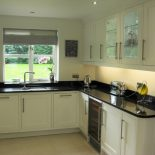 New Kitchen Designs In East Yorkshire by Michael Carlin Kitchen Design 003