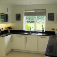 New Kitchen Designs In East Yorkshire by Michael Carlin Kitchen Design 004