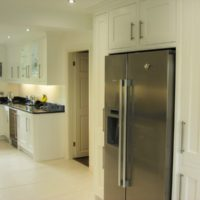 New Kitchen Designs In East Yorkshire by Michael Carlin Kitchen Design 005