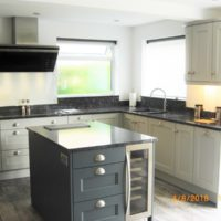 New Kitchen Designs In East Yorkshire by Michael Carlin Kitchen Design 006
