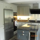 New Kitchen Designs In East Yorkshire by Michael Carlin Kitchen Design 007
