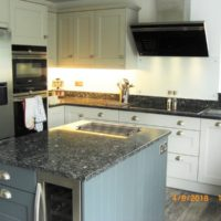 New Kitchen Designs In East Yorkshire by Michael Carlin Kitchen Design 009