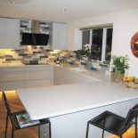 New Kitchen Designs In East Yorkshire by Michael Carlin Kitchen Design 015