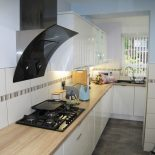 New Kitchen Designs In East Yorkshire by Michael Carlin Kitchen Design 016