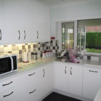 New Kitchen Designs In East Yorkshire by Michael Carlin Kitchen Design 019