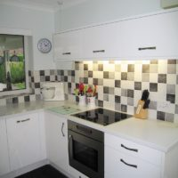 New Kitchen Designs In East Yorkshire by Michael Carlin Kitchen Design 020
