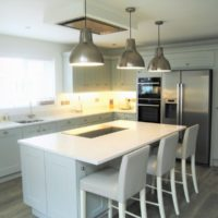 New Kitchen Designs In East Yorkshire by Michael Carlin Kitchen Design 024