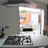 New Kitchen Designs In East Yorkshire by Michael Carlin Kitchen Design 026