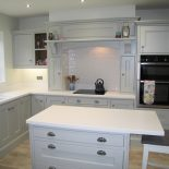 New Kitchen Designs In East Yorkshire by Michael Carlin Kitchen Design 027