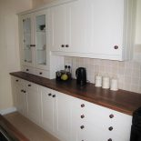 New Kitchen Designs In East Yorkshire by Michael Carlin Kitchen Design 030