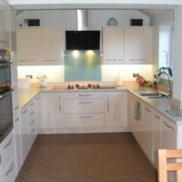 New Kitchen Designs In East Yorkshire by Michael Carlin Kitchen Design 031