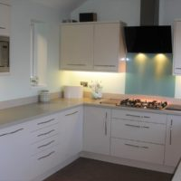 New Kitchen Designs In East Yorkshire by Michael Carlin Kitchen Design 032