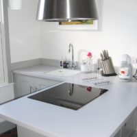 New Kitchen Designs In East Yorkshire by Michael Carlin Kitchen Design 033