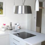 New Kitchen Designs In East Yorkshire by Michael Carlin Kitchen Design 035