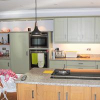 New Kitchen Designs In East Yorkshire by Michael Carlin Kitchen Design 036