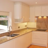 New Kitchen Designs In East Yorkshire by Michael Carlin Kitchen Design 038