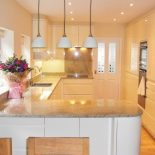 New Kitchen Designs In East Yorkshire by Michael Carlin Kitchen Design 039