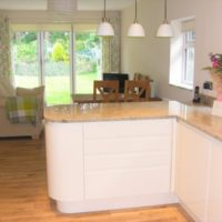 New Kitchen Designs In East Yorkshire by Michael Carlin Kitchen Design 041