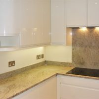 New Kitchen Designs In East Yorkshire by Michael Carlin Kitchen Design 042