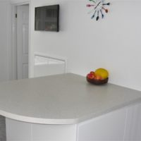 New Kitchen Designs In East Yorkshire by Michael Carlin Kitchen Design 050
