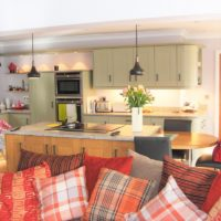 New Kitchen Designs In East Yorkshire by Michael Carlin Kitchen Design 052