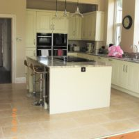 New Kitchen Designs In East Yorkshire by Michael Carlin Kitchen Design 055