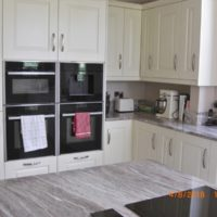 New Kitchen Designs In East Yorkshire by Michael Carlin Kitchen Design 056