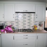 New Kitchen Designs In East Yorkshire by Michael Carlin Kitchen Design 063