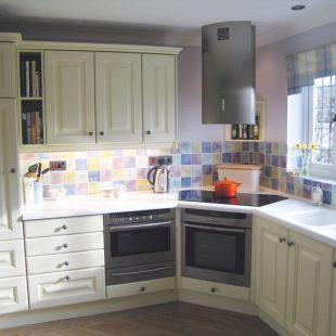 New Kitchen Designs In East Yorkshire by Michael Carlin Kitchen Design 064
