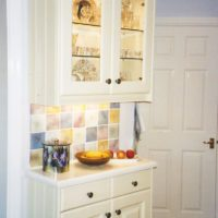New Kitchen Designs In East Yorkshire by Michael Carlin Kitchen Design 065