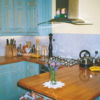 New Kitchen Designs In East Yorkshire by Michael Carlin Kitchen Design 066