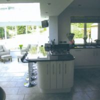 New Kitchen Designs In East Yorkshire by Michael Carlin Kitchen Design 068