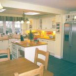 New Kitchen Designs In East Yorkshire by Michael Carlin Kitchen Design 069