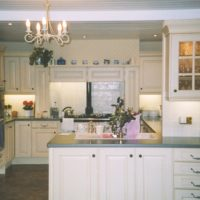 New Kitchen Designs In East Yorkshire by Michael Carlin Kitchen Design 070