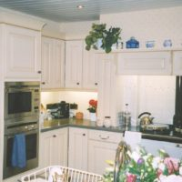 New Kitchen Designs In East Yorkshire by Michael Carlin Kitchen Design 071