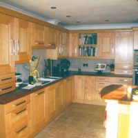 New Kitchen Designs In East Yorkshire by Michael Carlin Kitchen Design 072