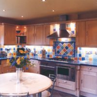 New Kitchen Designs In East Yorkshire by Michael Carlin Kitchen Design 073