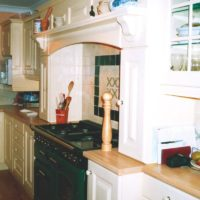New Kitchen Designs In East Yorkshire by Michael Carlin Kitchen Design 074