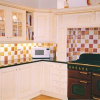 New Kitchen Designs In East Yorkshire by Michael Carlin Kitchen Design 075