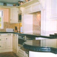 New Kitchen Designs In East Yorkshire by Michael Carlin Kitchen Design 077