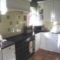 New Kitchen Designs In East Yorkshire by Michael Carlin Kitchen Design 079
