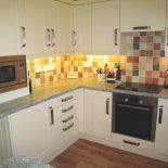 New Kitchen Designs In East Yorkshire by Michael Carlin Kitchen Design 081