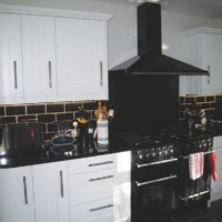 New Kitchen Designs In East Yorkshire by Michael Carlin Kitchen Design 082