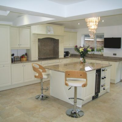New Kitchen Designs In East Yorkshire by Michael Carlin Kitchen Design 085