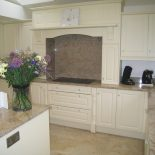 New Kitchen Designs In East Yorkshire by Michael Carlin Kitchen Design 086