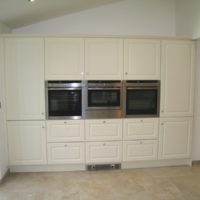New Kitchen Designs In East Yorkshire by Michael Carlin Kitchen Design 087