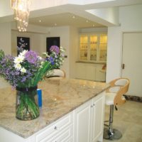 New Kitchen Designs In East Yorkshire by Michael Carlin Kitchen Design 089